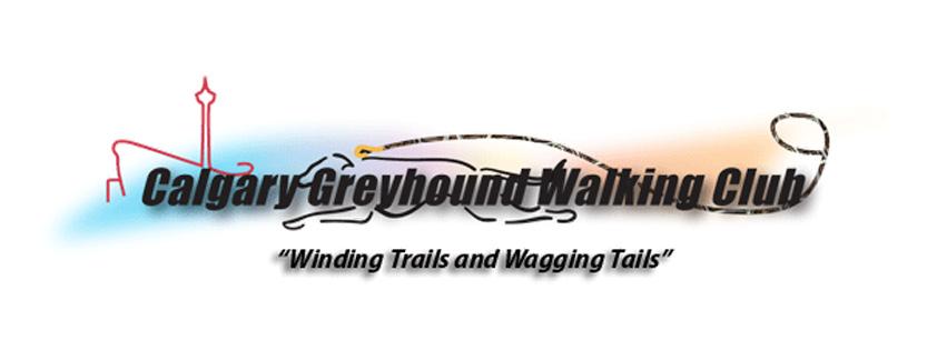 Calgary Greyhound Walking Club